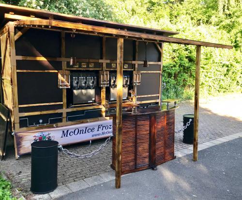 McOnIce-Anhänger2019-04