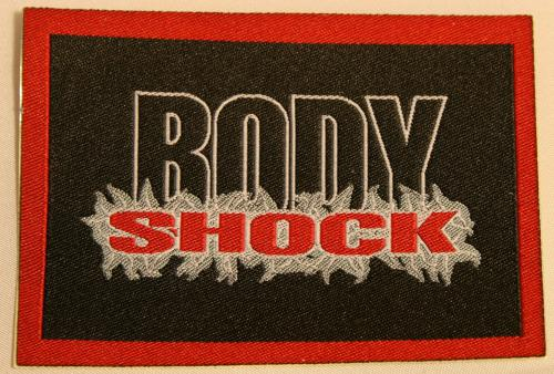 Patch Bodyshock