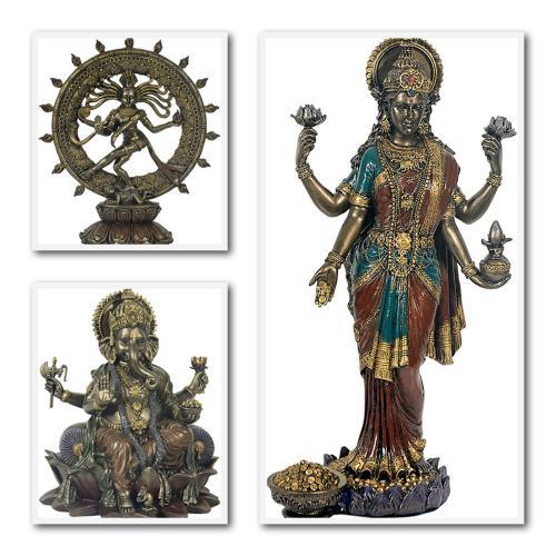 MC Hinduismus