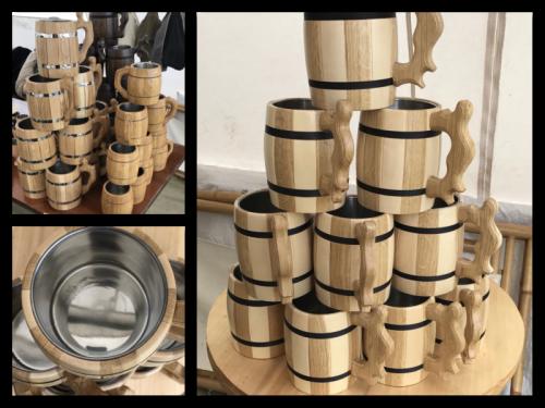 WMM-Mugs