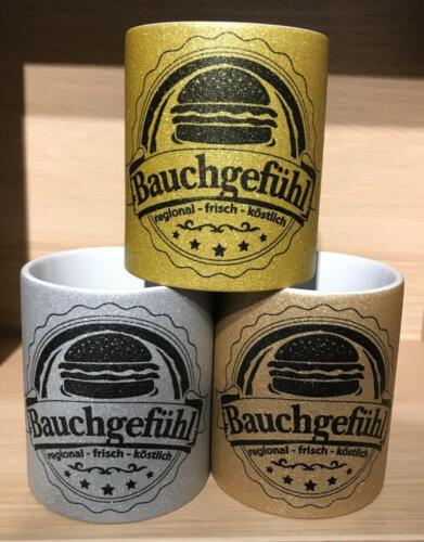 McOnis-TasseMotiv-Bauchgefuehl-Spark-01