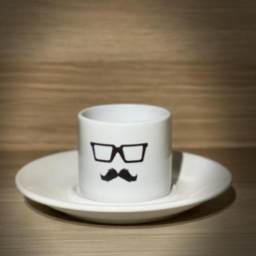McOnis-TasseMotiv-Espresso-MrBeam